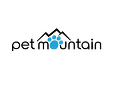 PetMountain logo