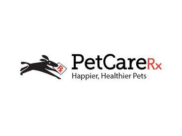 PetCareRx logo