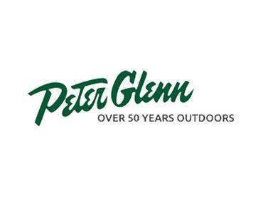 Peter Glenn logo