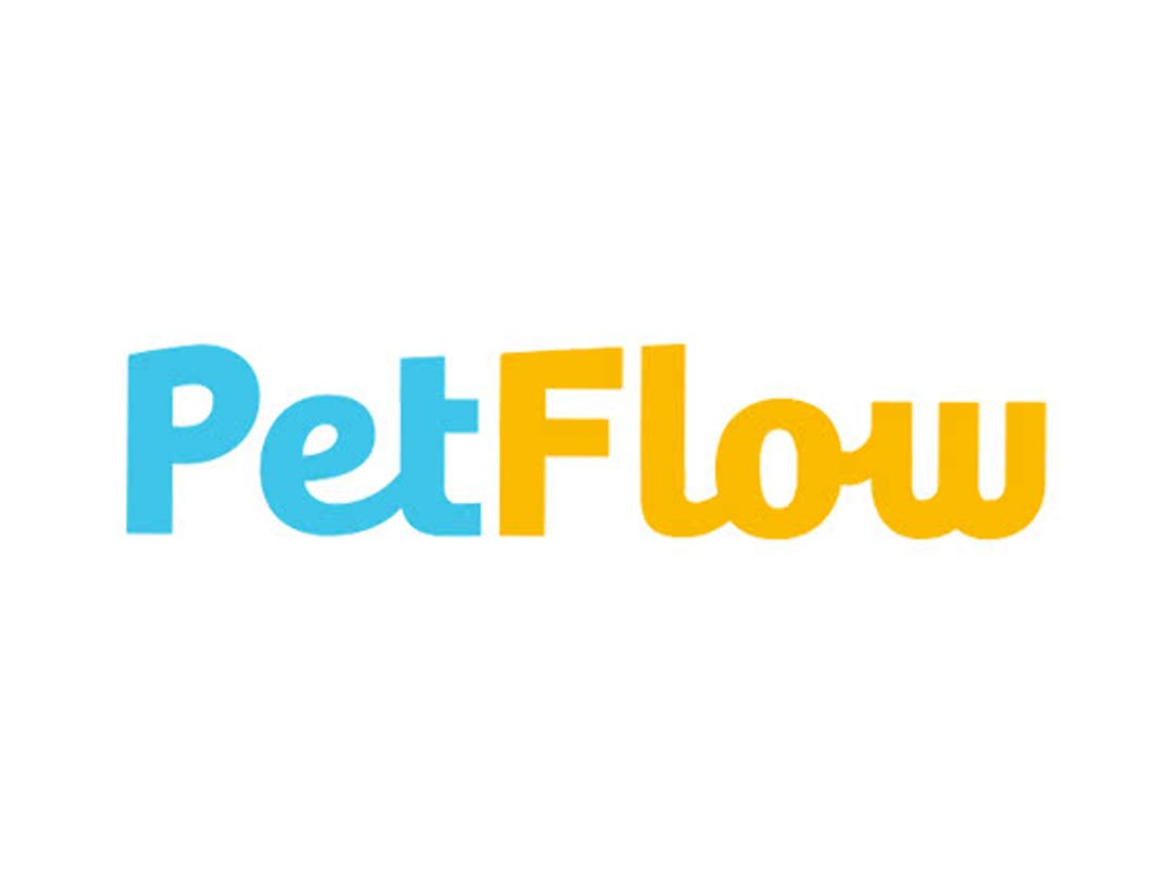 PetFlow Discount