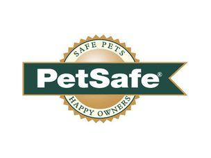 PetSafe Coupon