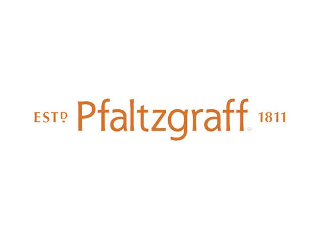 Pfaltzgraff Discount