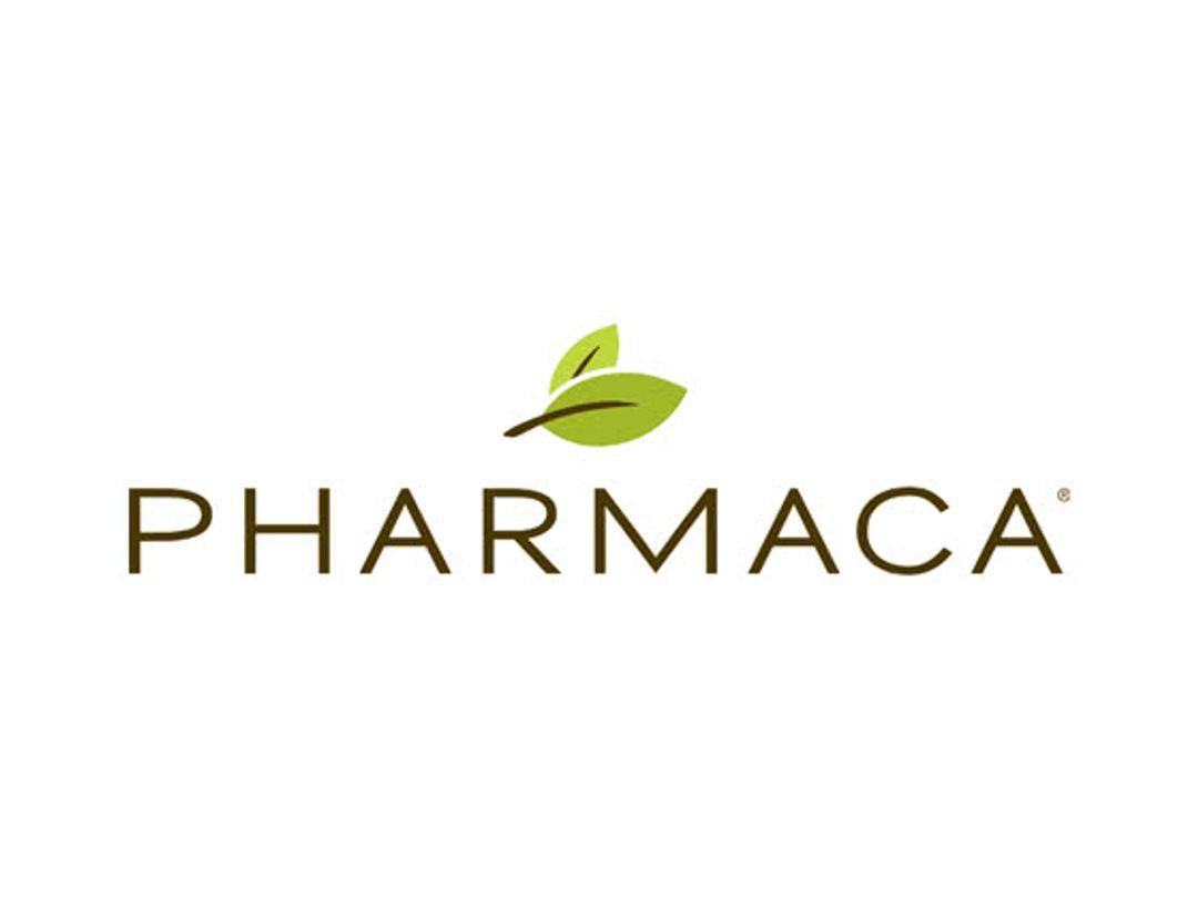 Pharmaca Discount