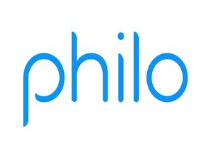 Philo Coupons