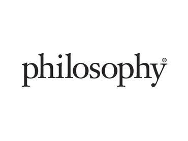 philosophy Discount