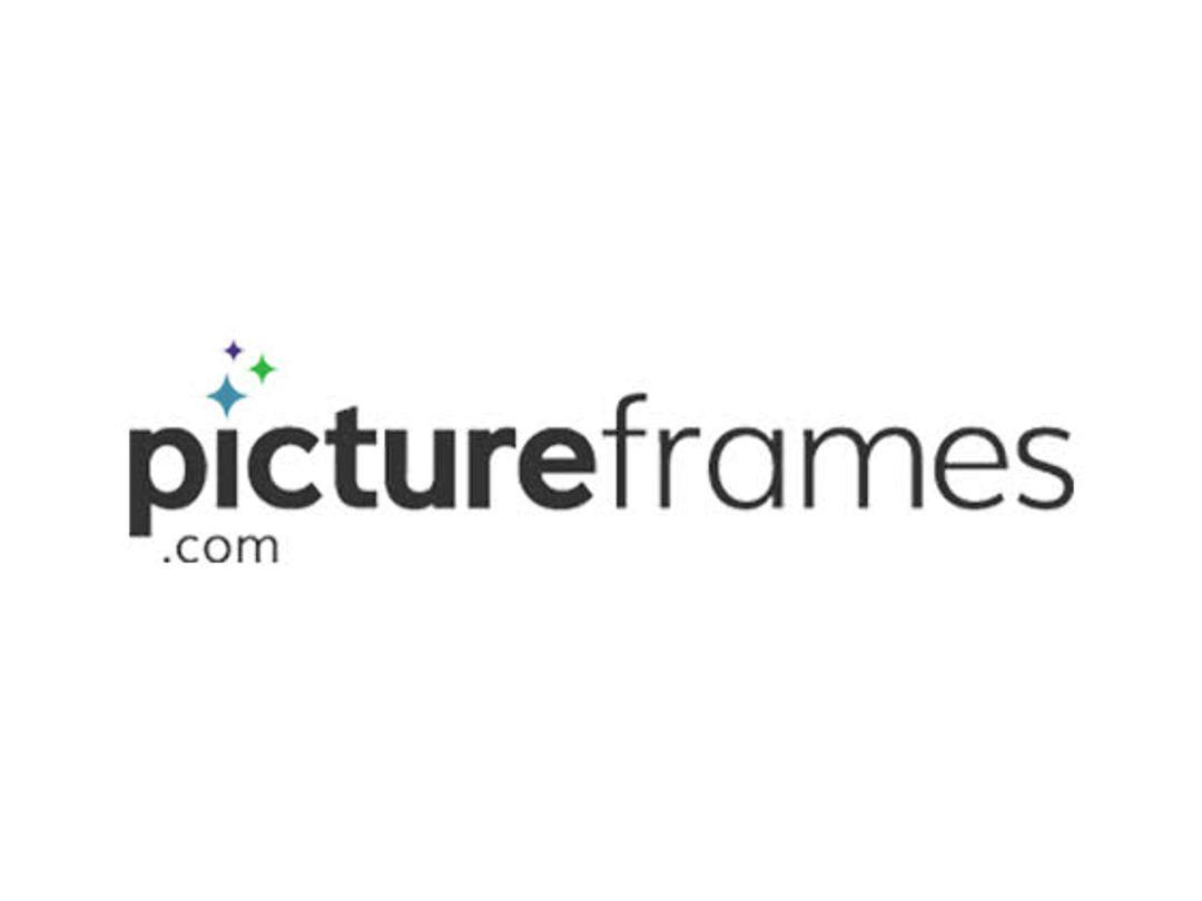 Pictureframes.com Discount