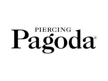 Piercing Pagoda Discount
