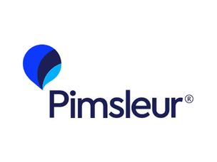 Pimsleur Coupon