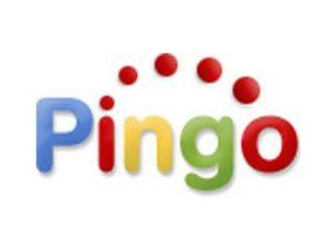 Pingo Coupon