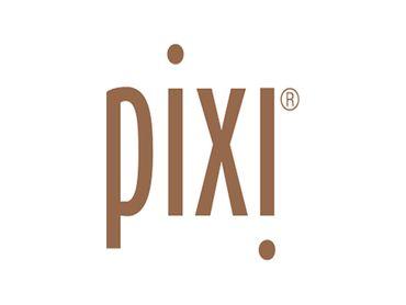 Pixi Beauty logo