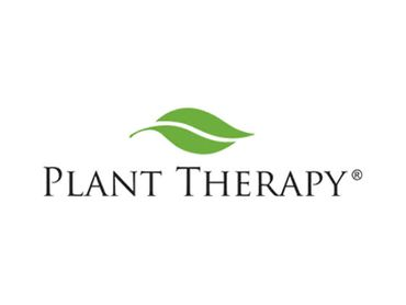 Plant Therapy Discount
