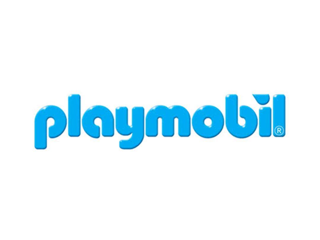 Playmobil Discount