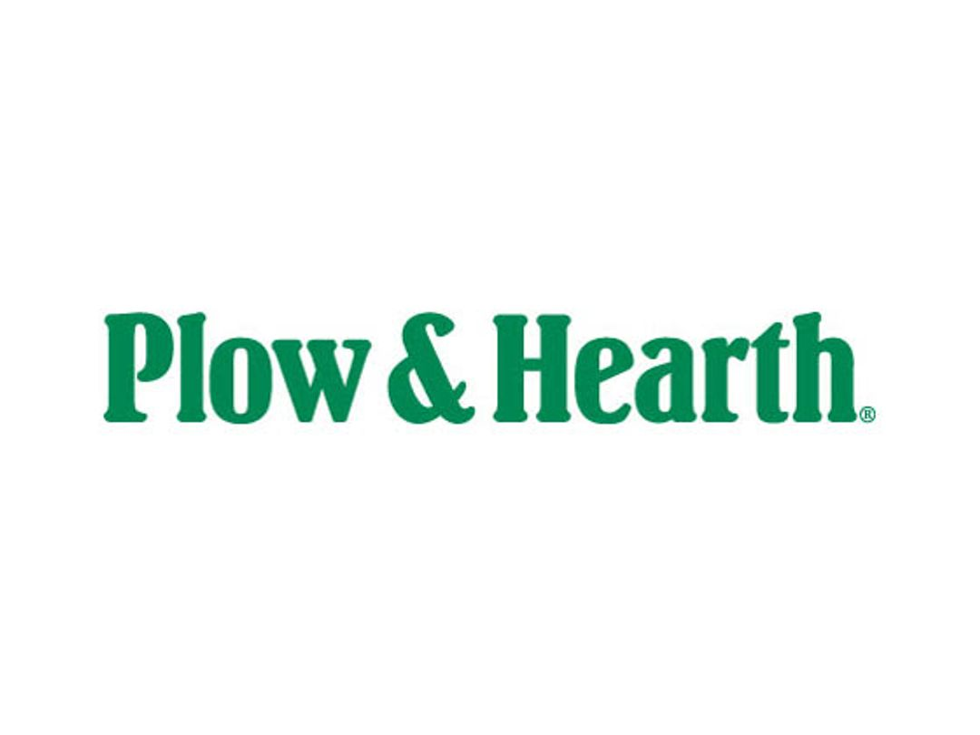 Plow & Hearth Discount