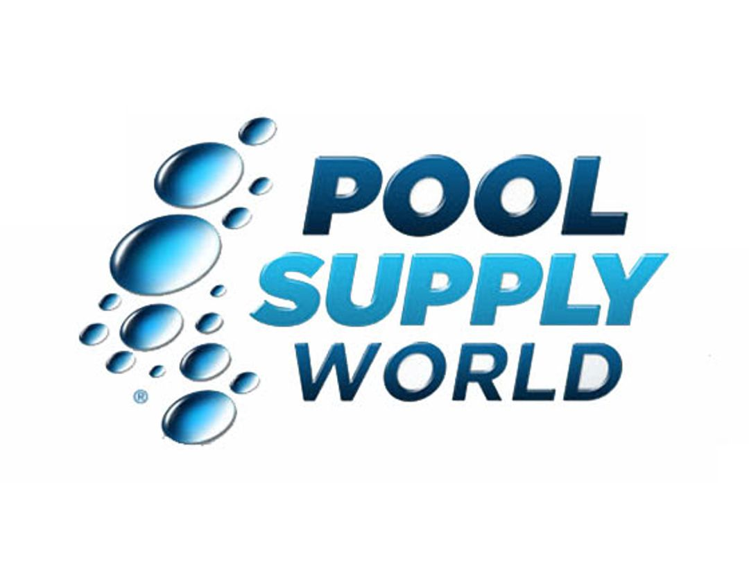 Pool Supply World Discount