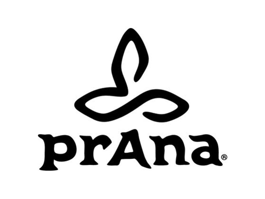 prAna Discount