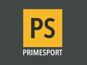 PrimeSport Coupon