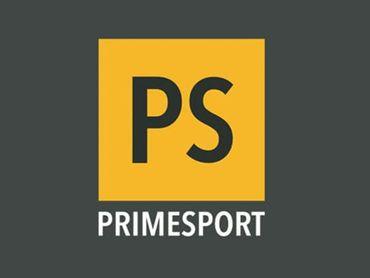 PrimeSport Discount