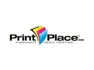 Print Place Coupon