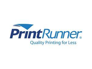 PrintRunner Coupon
