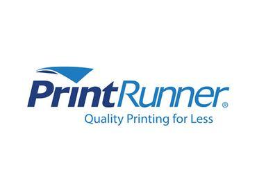 PrintRunner Discount