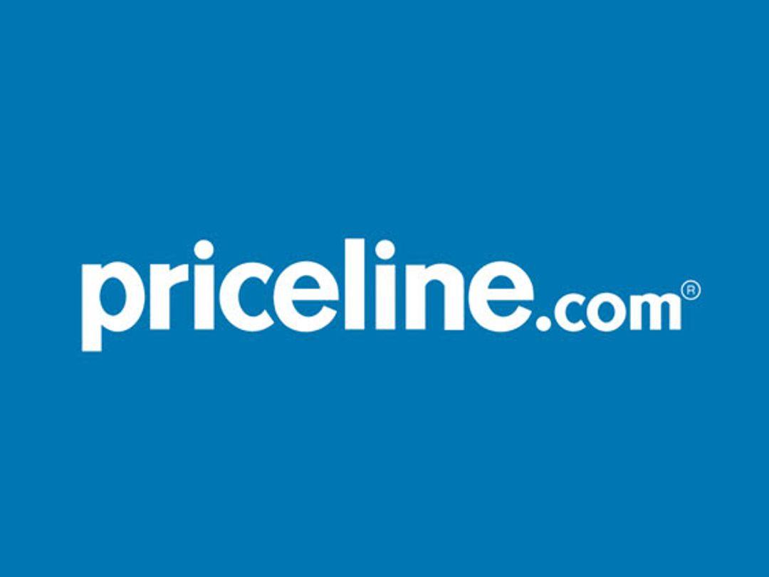 Priceline Discount