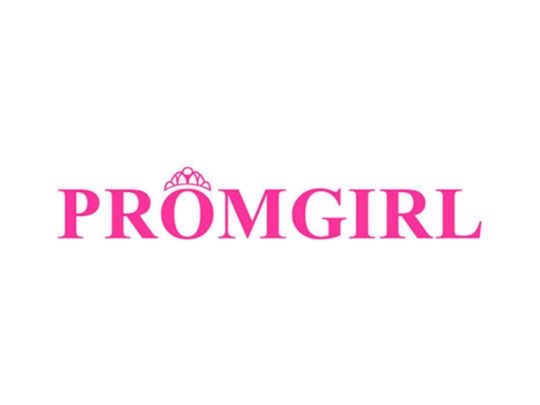 PromGirl Discount