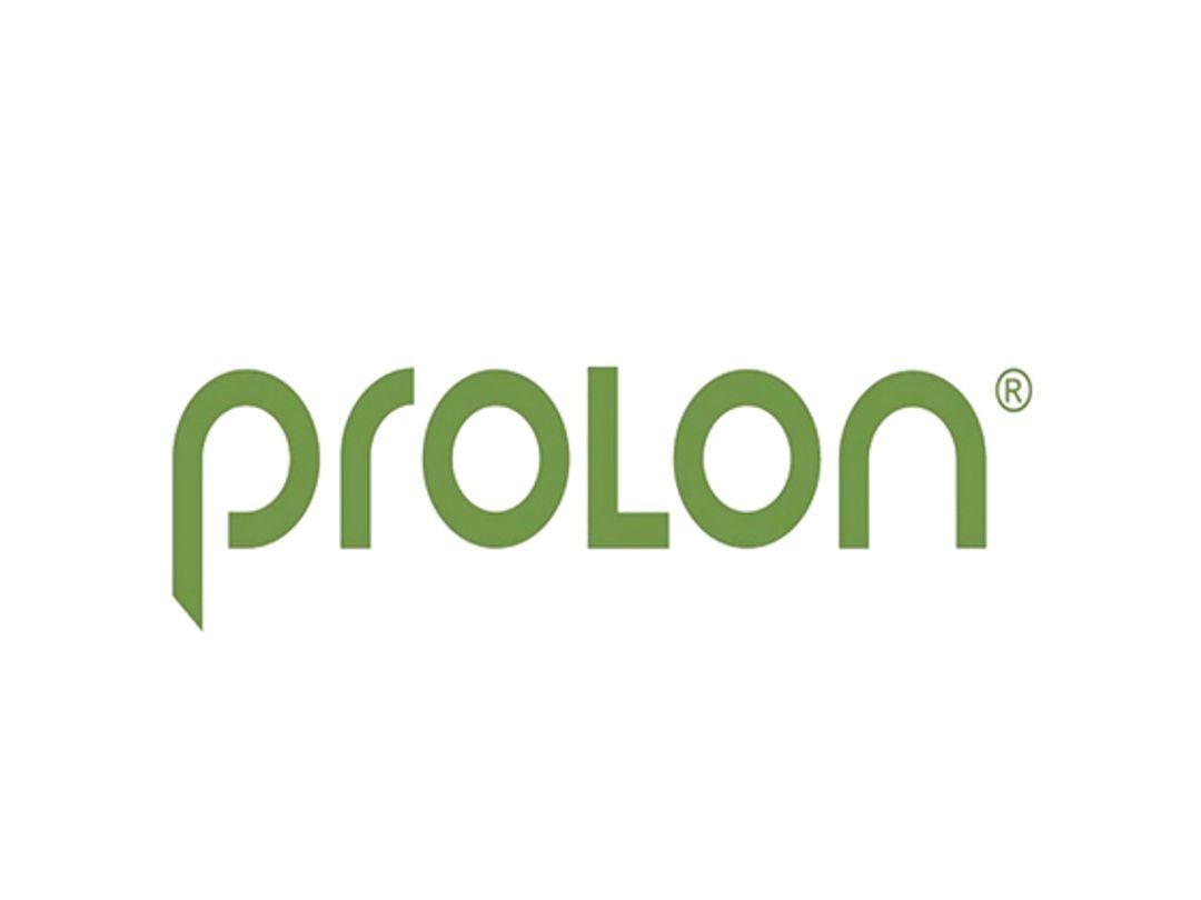 Prolon Discount