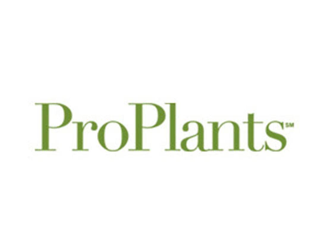 ProPlants Discount