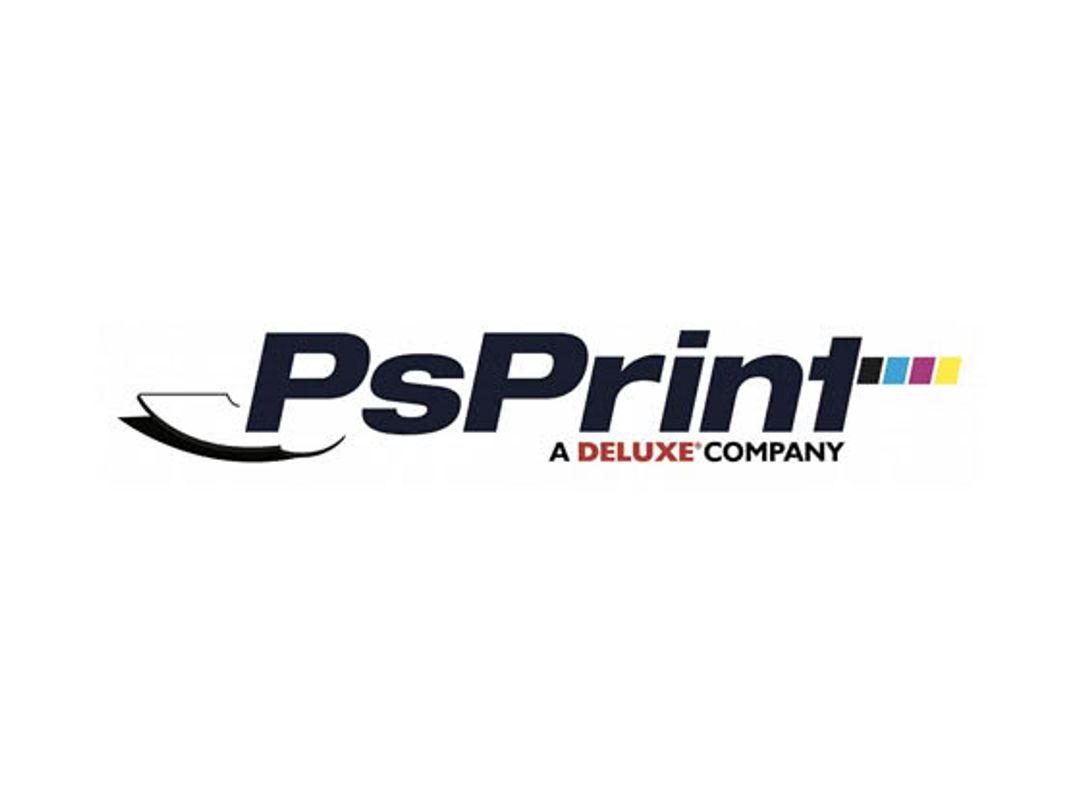 PsPrint Discount