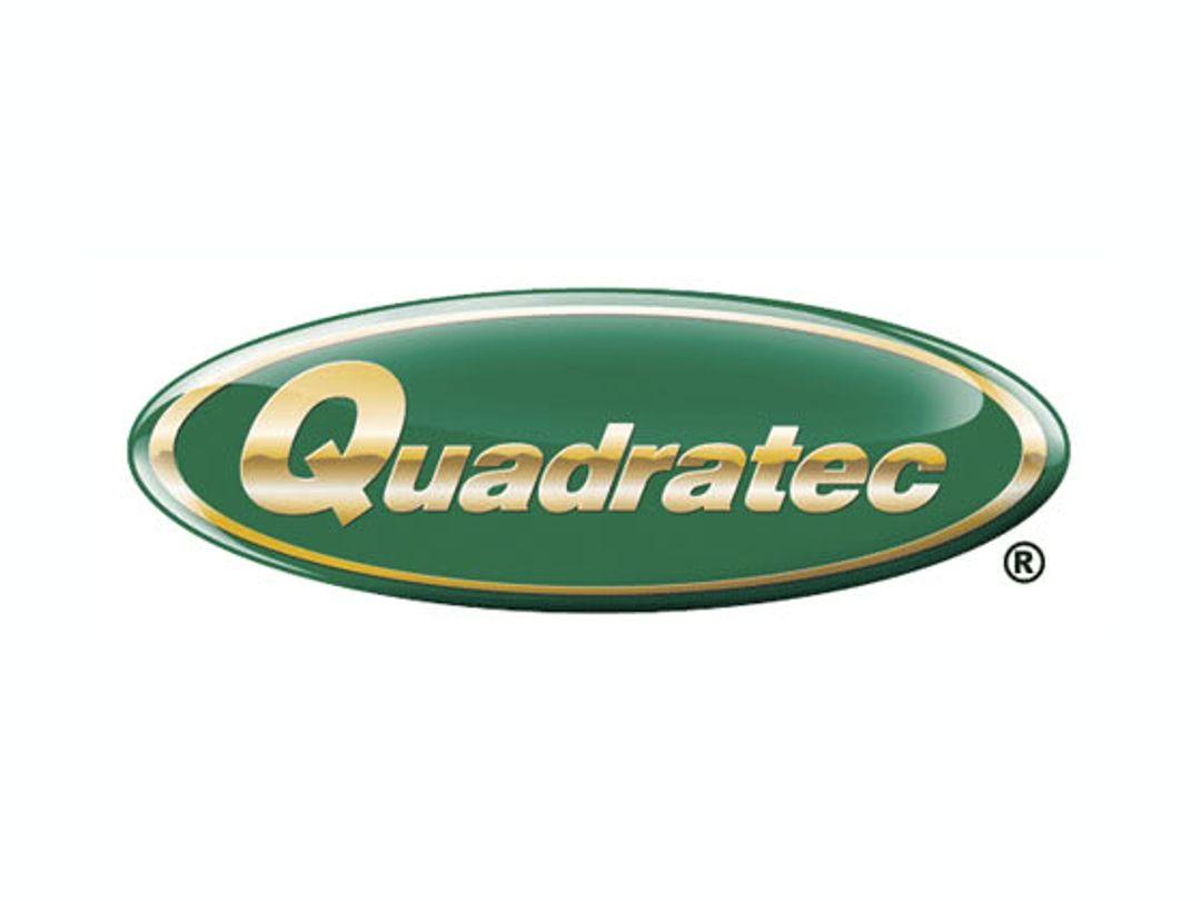 Quadratec Discount