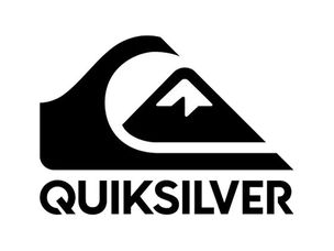 Quiksilver Promo Codes