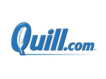 Quill Discount