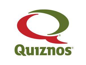 Quiznos Coupon