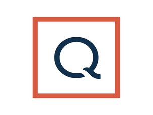 QVC Coupons