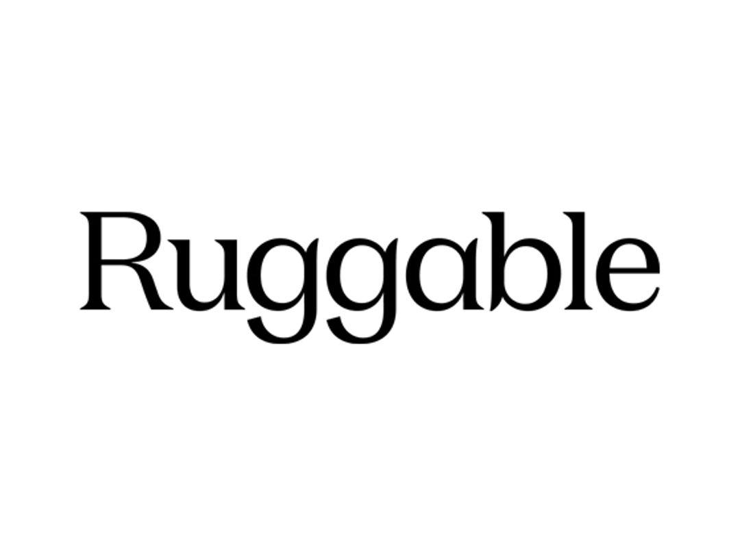 Ruggable Discount