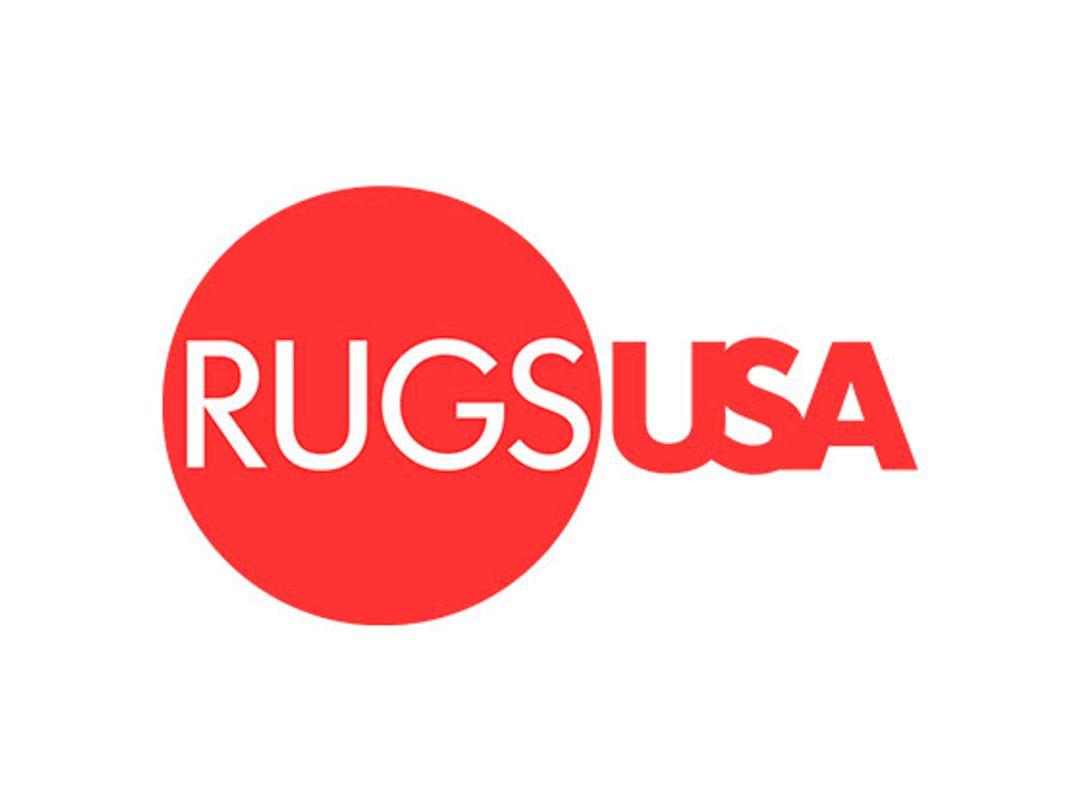 RugsUSA Discount