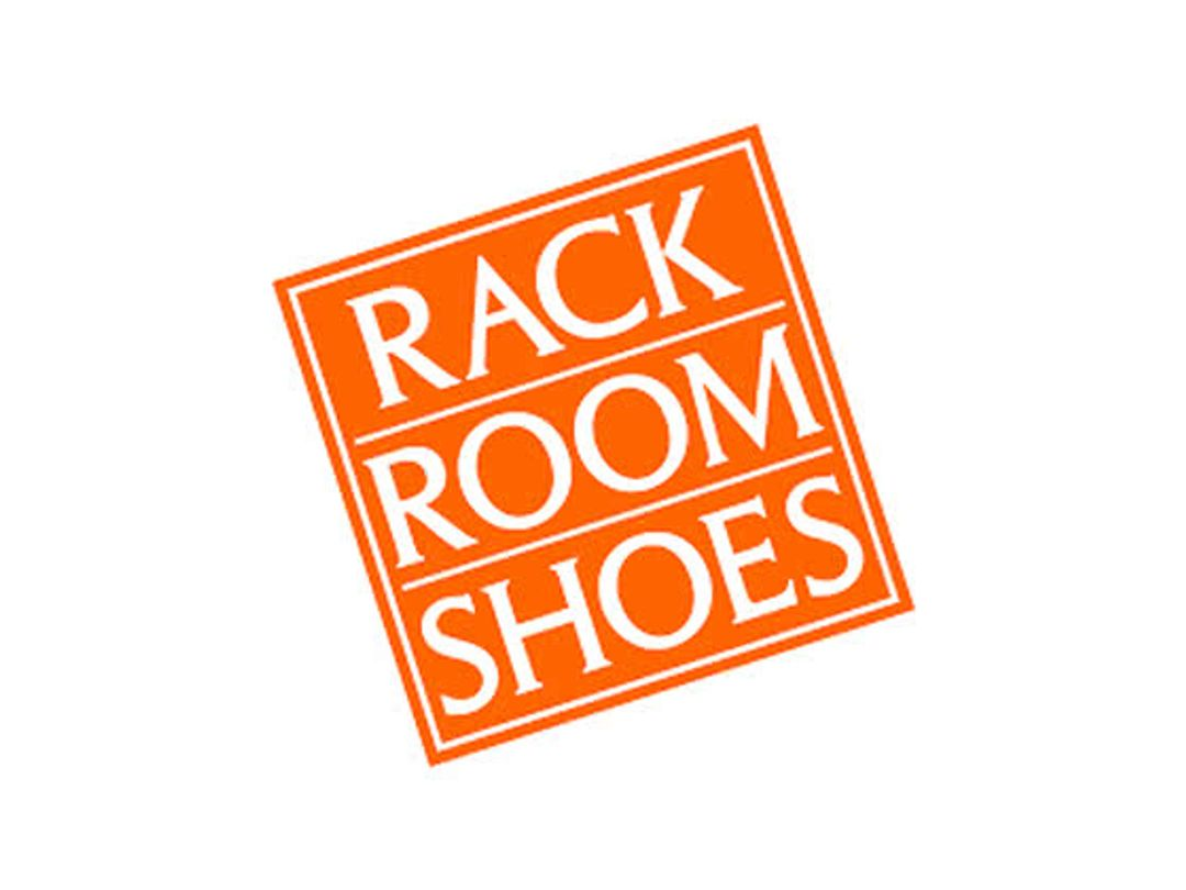 Rack Room Shoes Discount