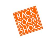 Rack Room Shoes Coupons