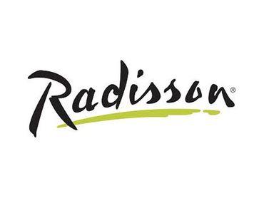 Radisson Discount