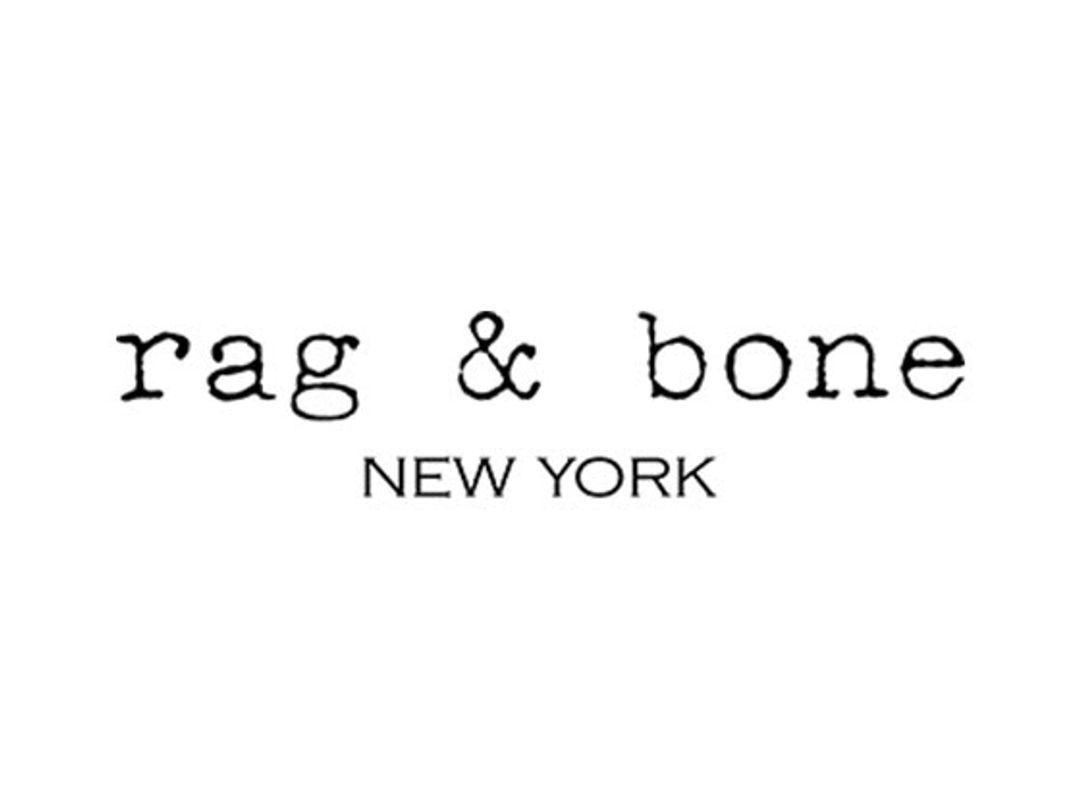 Rag And Bone Discount