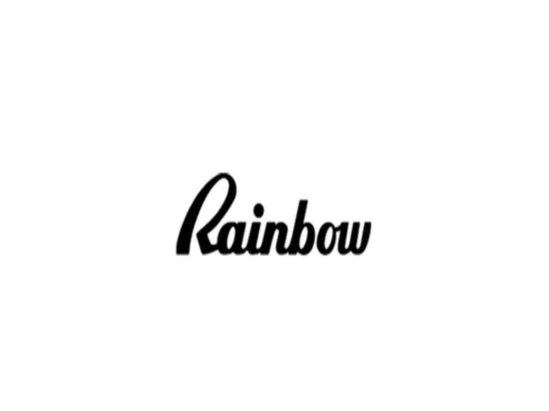 Rainbow Discount