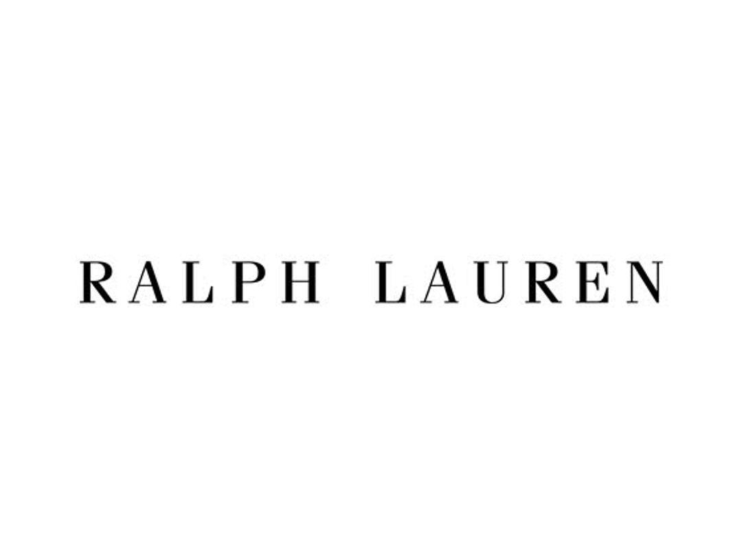 Ralph Lauren Discount