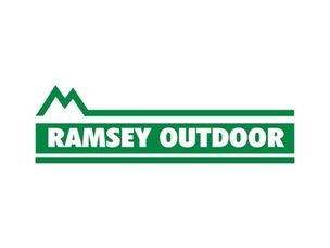 Ramsey Outdoor Coupon