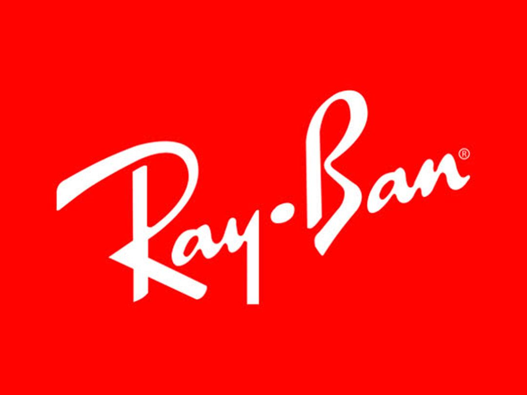 Ray-Ban Discount