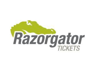 RazorGator Coupon