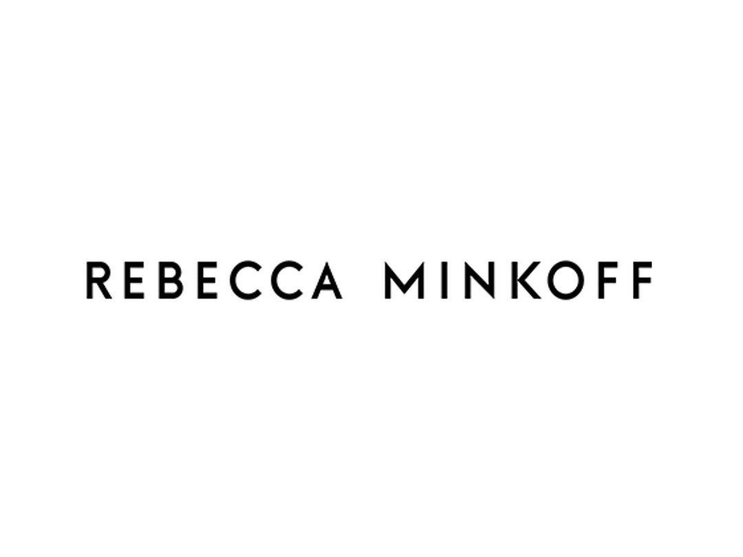 Rebecca Minkoff Discount