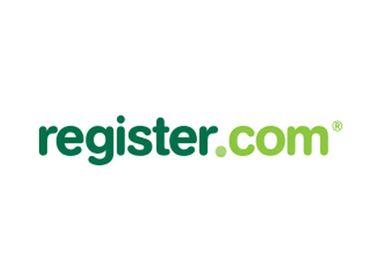 Register.com Discount