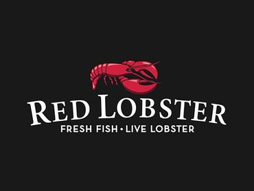 Red Lobster Discount