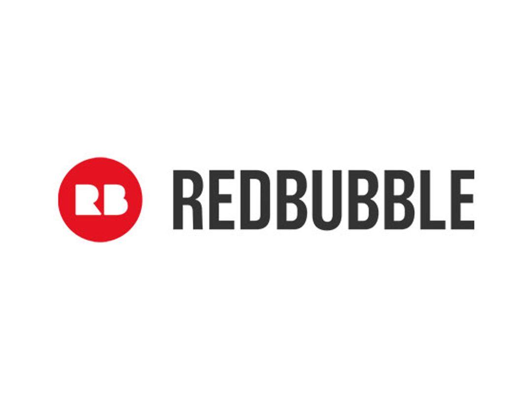 RedBubble Discount