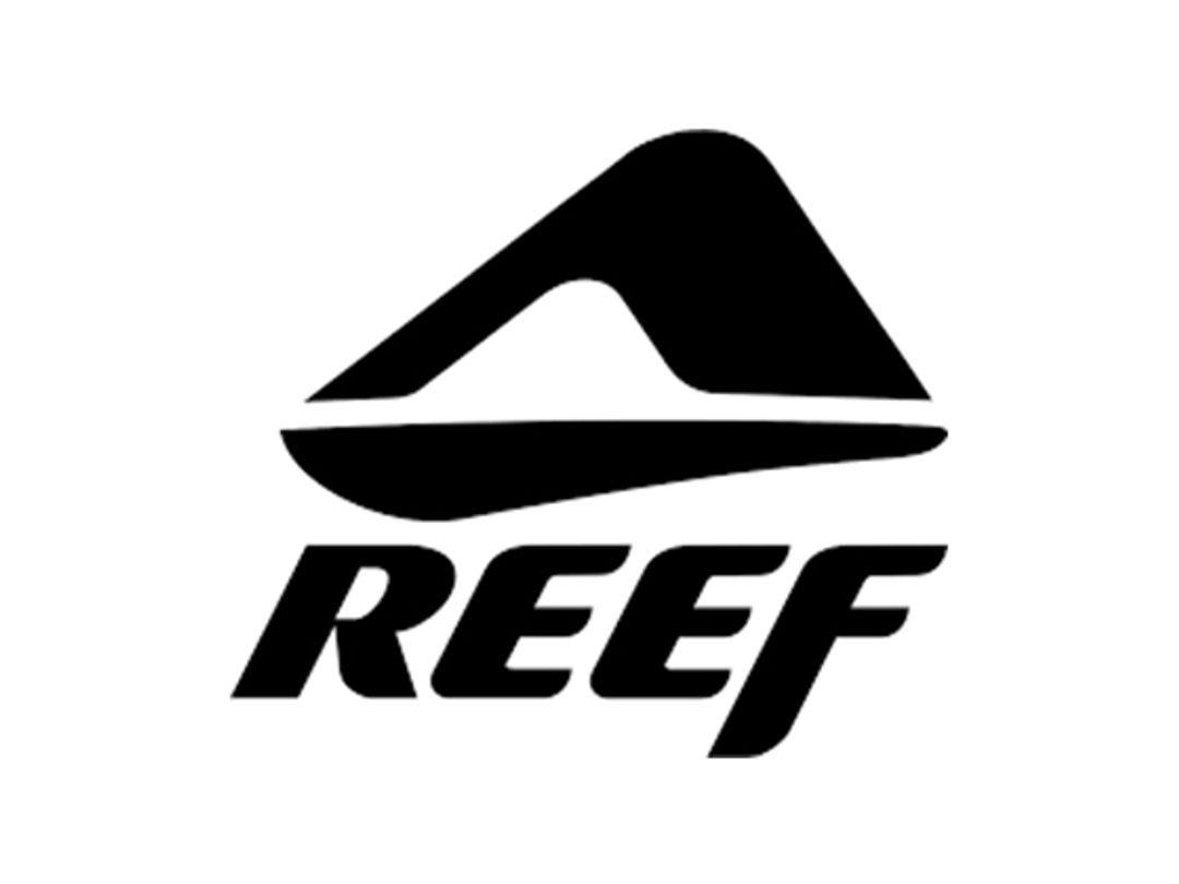 Reef Discount